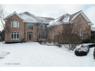 186 Sycamore Drive Hawthorn Woods IL, 60047