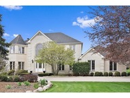 1 Chancellor Court Hawthorn Woods IL, 60047