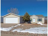 9348 Summer Meadows Drive Colorado Springs CO, 80925