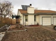 15457 East Oberlin Place Aurora CO, 80013