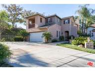 495 Parkview Ct Simi Valley CA, 93065