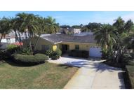 2797 66th Way N Saint Petersburg FL, 33710