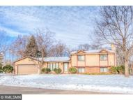 1944 Crown Point Drive Mendota Heights MN, 55118