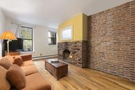 410 West 25th Street - : 2b New York NY, 10001