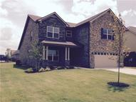 5150 Heroes Lane (Lot# 1) Murfreesboro TN, 37129