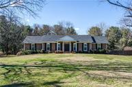 1003 Steeplechase Dr Brentwood TN, 37027