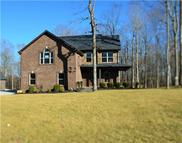 21 Reda Estates Clarksville TN, 37042