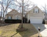 103 Kestrel Lane Irmo SC, 29063