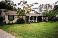 213 Bay Haven Blv Livingston TX, 77351