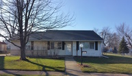601 Oriole Drive Streamwood IL, 60107