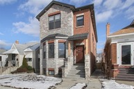 3441 North Ottawa Avenue Chicago IL, 60634