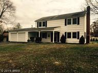 12026 Twin Cedar Lane Bowie MD, 20715