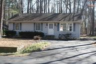 65 Abbyshire Rd Ocean Pines MD, 21811