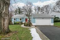 11821 Blue Spruce Road Reston VA, 20191