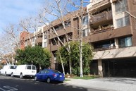1830 Westholme Avenue #307 Los Angeles CA, 90025