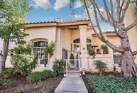 64 Nightingale Drive Aliso Viejo CA, 92656