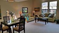 221 N Rengstorff Ave 5 Mountain View CA, 94043