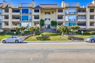 2930 Cowley Way  207 San Diego CA, 92117