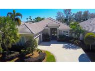 8762 52nd Ave E Bradenton FL, 34211