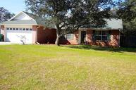 2725 Woodbury Ct Navarre FL, 32566