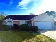 6441 Flagler Dr Gulf Breeze FL, 32563