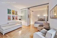 165 West 20th Street - : 6f New York NY, 10011