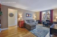340 Haven Ave - : 4p New York NY, 10033
