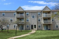 Salem at 56 Apartments Indianapolis IN, 46226