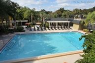 Briarcrest at Winter Haven Apartments Winter Haven FL, 33884