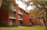 Amherst Apartments Bedford TX, 76021