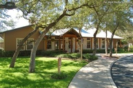Montecito Apartments San Antonio TX, 78249