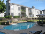Waterford On The Green Apartments North Richland Hills TX, 76180