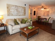 Shadowtree Apartments Tucson AZ, 85711