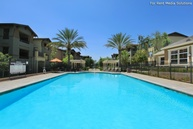 Ridgeview Apartment Homes Apartments Moreno Valley CA, 92553