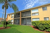 Park at Pienza, The Apartments Brandon FL, 33511