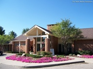 Oak Hill Apartments Shelby Township MI, 48317