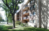 Westwood Meadows Apartments Westlake OH, 44145