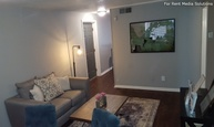 Adelade Apartments, The Knoxville TN, 37920
