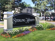 Sterling Heights Apartments Greeley CO, 80634