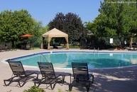 Palomino Park Resort Apartments Highlands Ranch CO, 80130