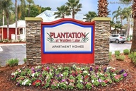 Plantation at Walden Lake Apartments Plant City FL, 33566