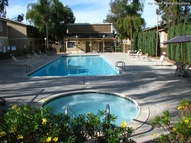 Raintree Apartments Highland CA, 92346