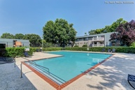The Vistas Apartment Homes Apartments Nashville TN, 37211