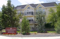 Clearwater Apartments Boise ID, 83712