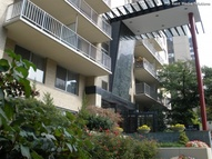 North Park Avenue Apartments Chevy Chase MD, 20815