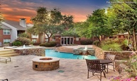 Fountains at Steeplechase Apartments Plano TX, 75025
