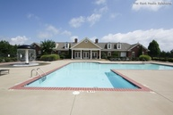 Mountainside Manor Apartments Jasper GA, 30143