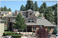 Woodcrest Apartments Flagstaff AZ, 86001