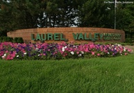 Laurel Valley Apartments Sterling Heights MI, 48310