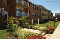 Middlebrooke Apartments & Townhomes Westminster MD, 21157